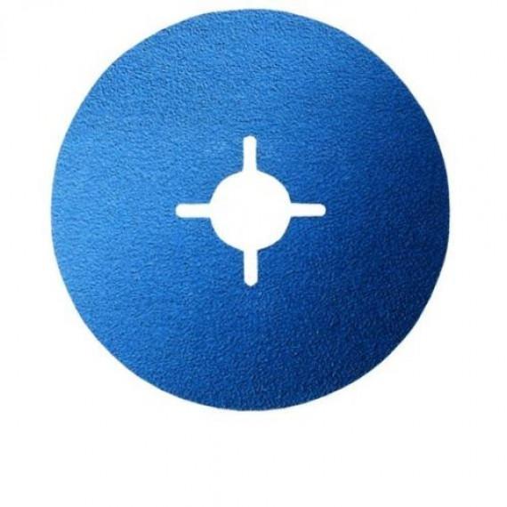 Bosch Professional Bosch 2608606733R574fibre ponçage Disque