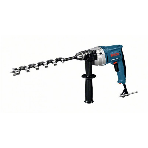 Perceuse Bosch GBM 13 HRE Professional