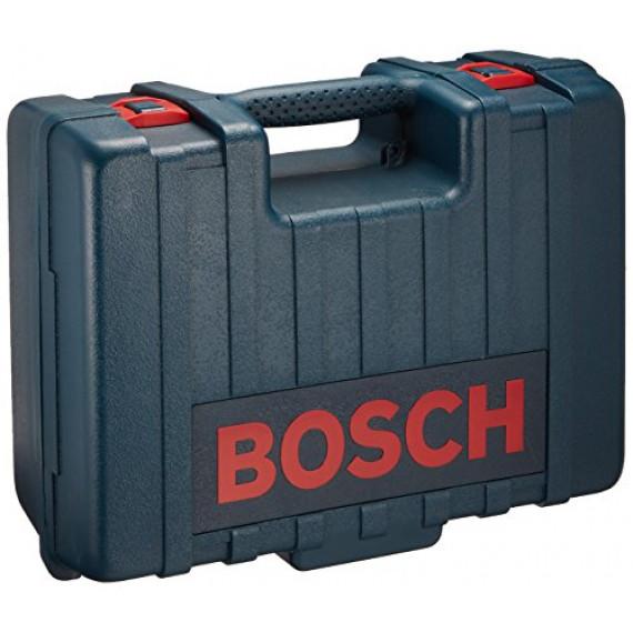 Bosch Professional Bosch Valise de transport en plastique , 460 X 360 X 195
