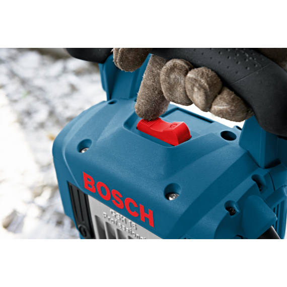 Marteau piqueure Bosch GSH 16-28 Professional