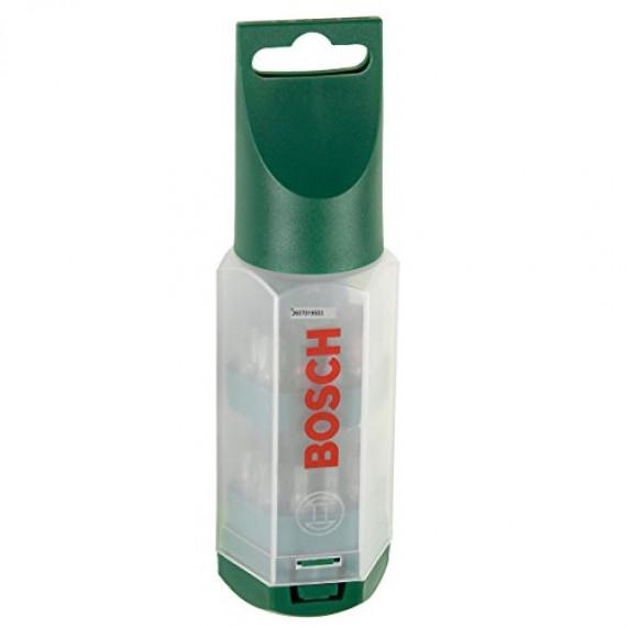 Bosch Schrauberbit Set 25 pièces