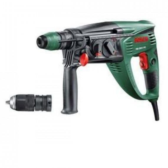 Bosch Marteau perforateur PBH 3000-2 FRE 750W