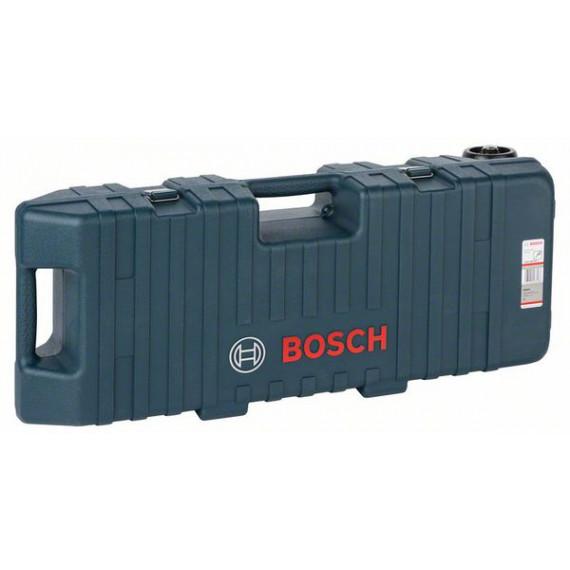 Bosch Stockage / Transport 2605438628