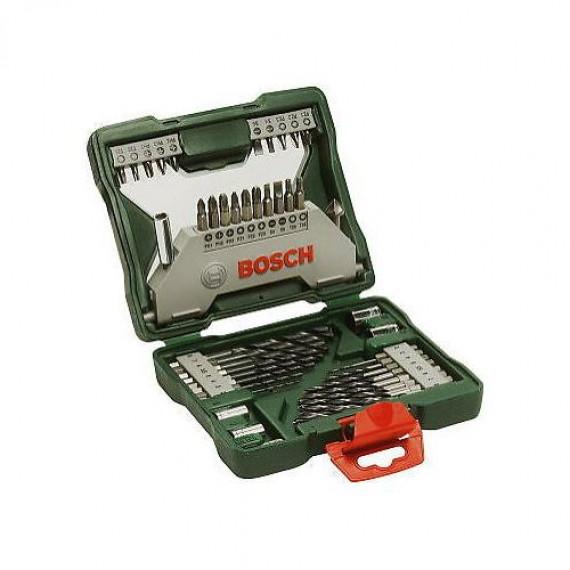 Bosch Foret Set 43 pièces