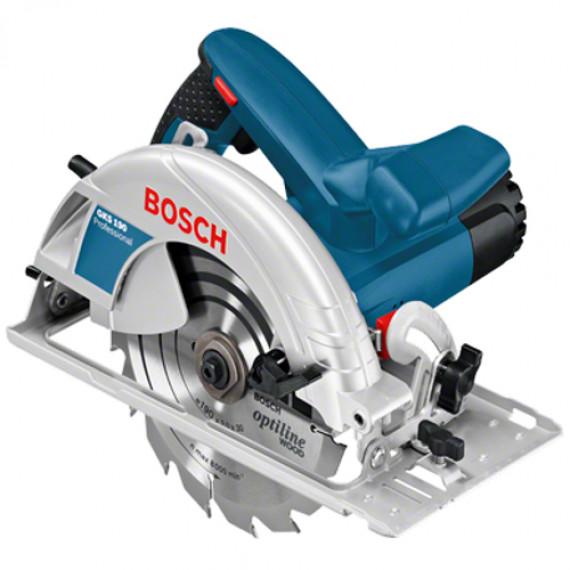 Bosch 190 Professional