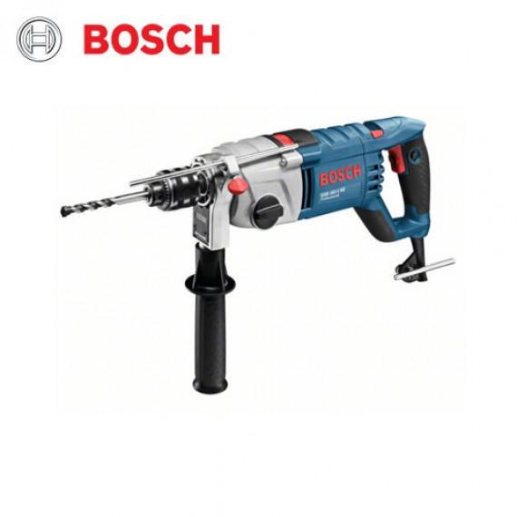 perceuse à percussion Bosch GSB 162-2 RE