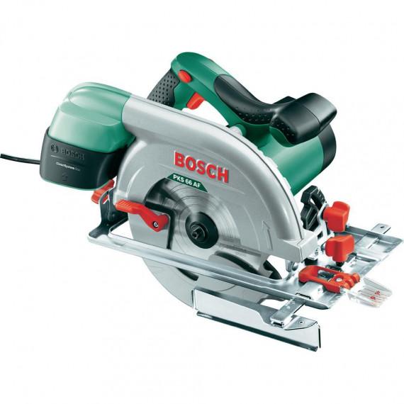Scie circulaire Bosch PKS 66AF