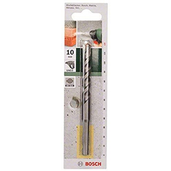 Bosch Foret béton SDS Quick 10 mm