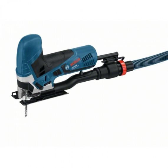 scie à sauteuse Bosch GST 90 E Professional