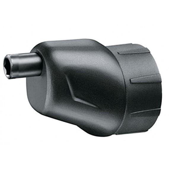 Bosch Professional Bosch Mandrin excentrique 2609255723 pour visseuse sans fil Bosch IXO III, IXO IV