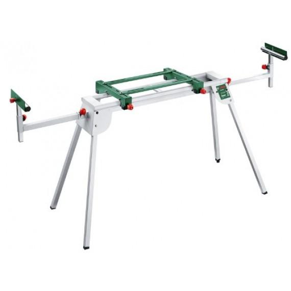 Bosch PTA 2400 0603B05000