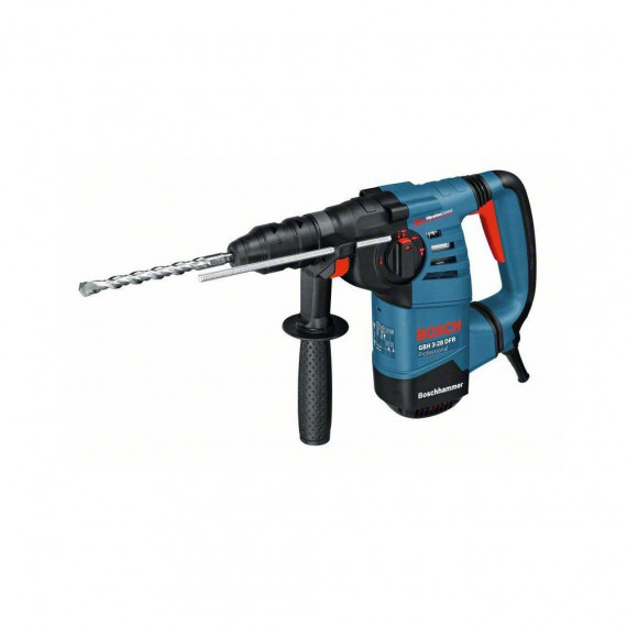Marteau piqueure Bosch GBH 3-28 DFR Professional