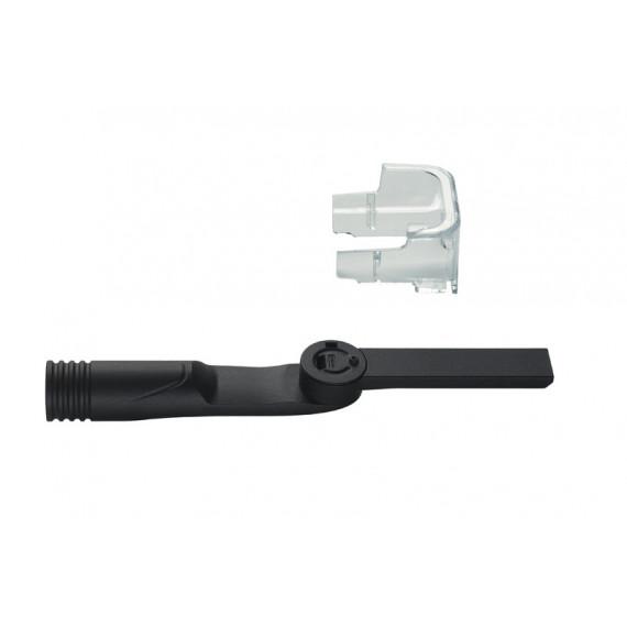 Bosch Staubabsaugung für GST 14,4/18 140