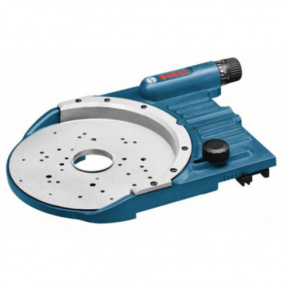 rail de guidage Bosch FSN OFA