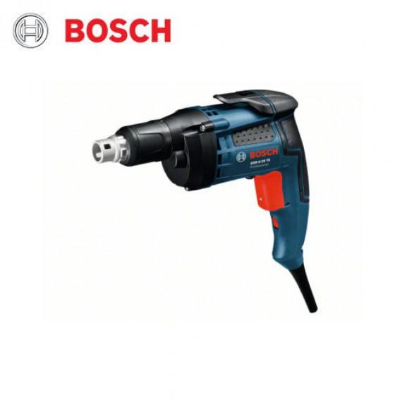 Bosch 6-25 TE