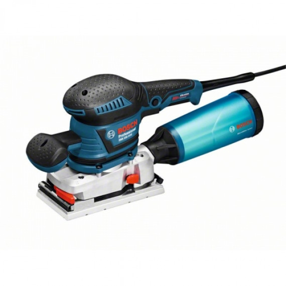 Ponceuse Bosch GSS 230 AVE Professional