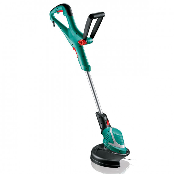 Bosch Coupe-bordures 550 W
