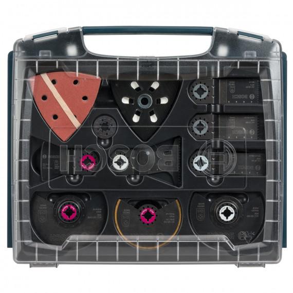 multifonction Bosch Pro 36 pièce
