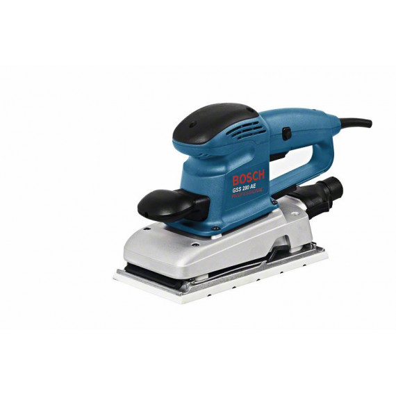 Ponceuse Bosch GSS 280 AE Professional