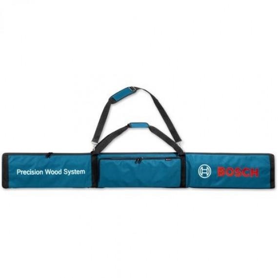 Stockage / Transport Bosch Housse de transport Pro pour rail fsn 1600
