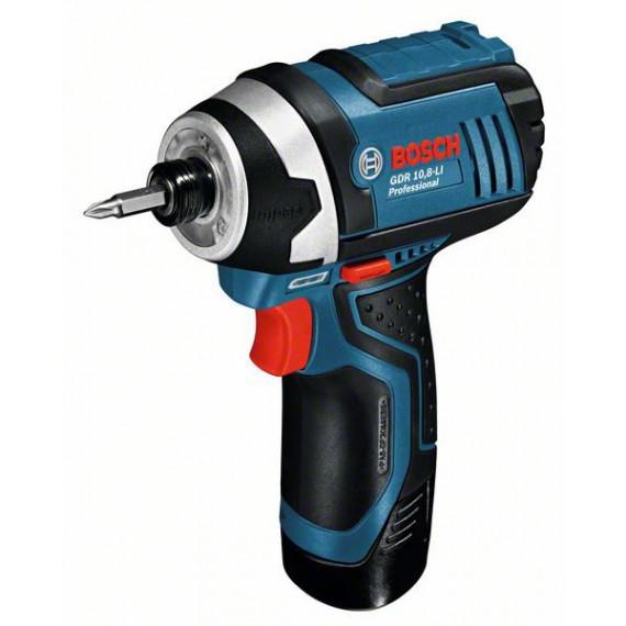 Bosch GDR 10,8/12-LI Professional