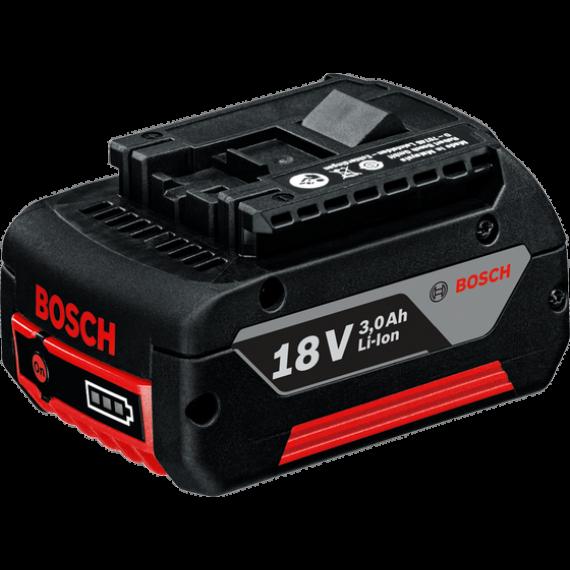 Bosch 18 V/3,0 Ah