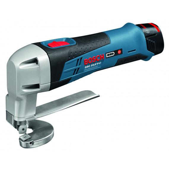 Bosch GSC 10,8/12 V-LI
