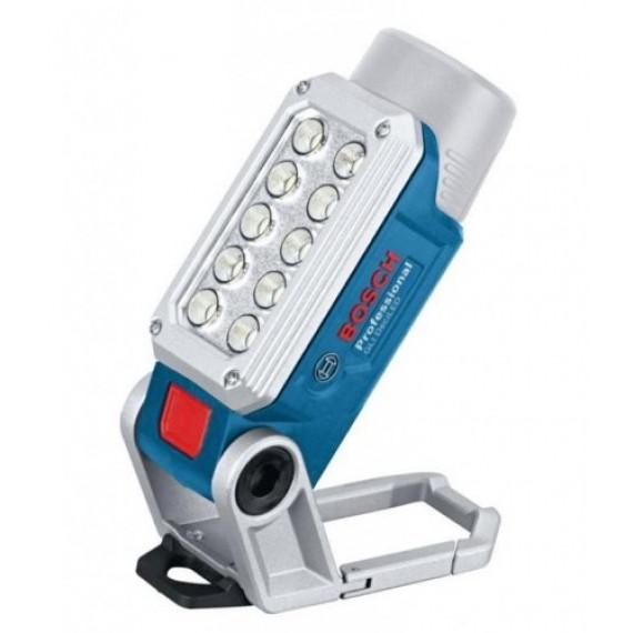 Lampe Bosch GLI DeciLED 10,8V-Li