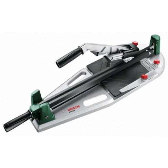 Meuleuse Bosch PTC 470