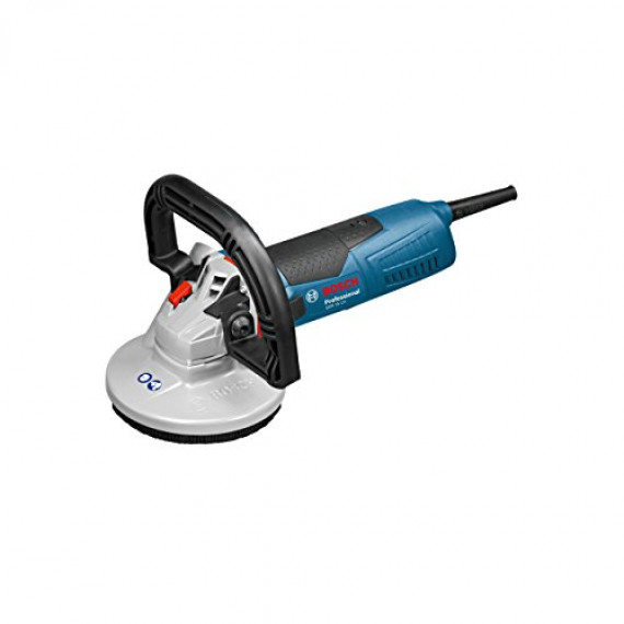 Ponceuse à beton Bosch GBR 15 CA Professional