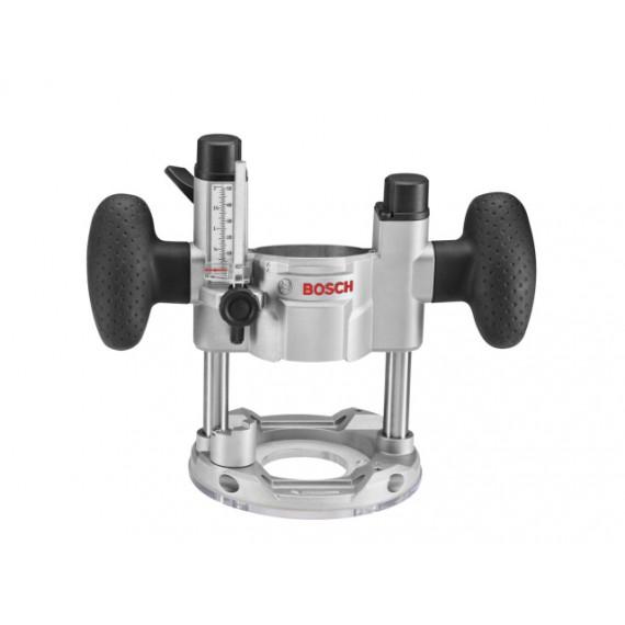 Fraise Bosch TE 600