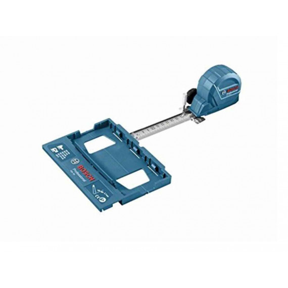rail de guidage Bosch KS 3000 + FS-Adapter FSN SA