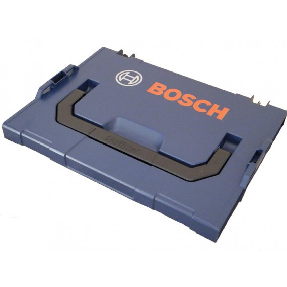 Stockage / Transport Bosch i-BOXX rack lid Professional