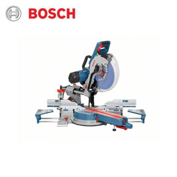 Bosch GCM 12 SDE