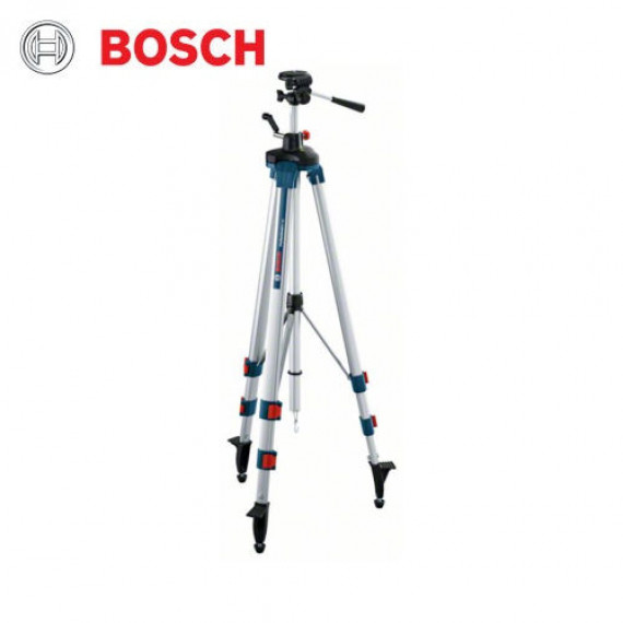 trépied Bosch BT250 Professional