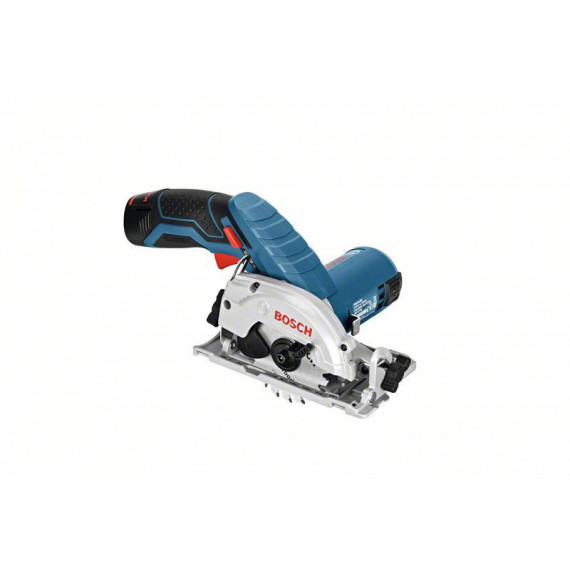 Bosch GKS 10,8/12V-Li