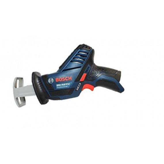 Bosch GSA 10,8/12 V-LI
