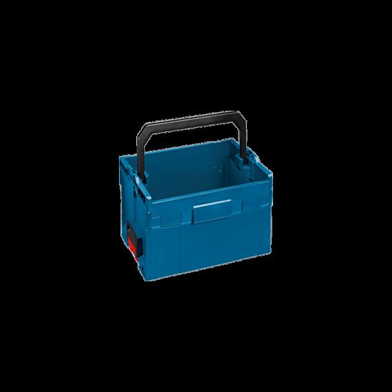 Bosch LT-BOXX 272 Professional