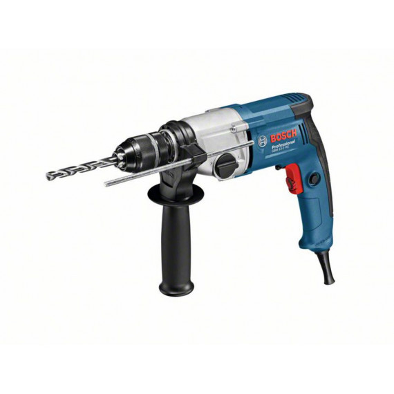 Perceuse Bosch GBM 13-2 RE