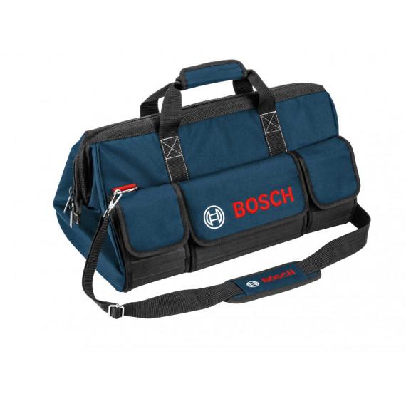 Bosch Grand Sac à outils Professional