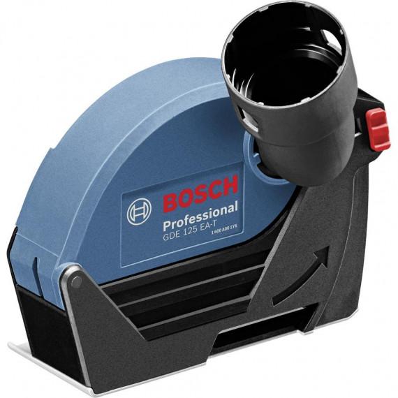 Bosch Absaughaube GDE 125 EA-T