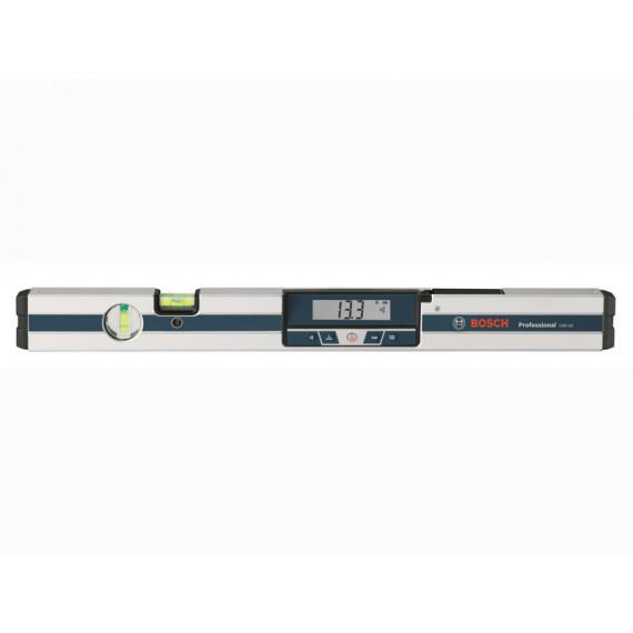 Niveau Bosch GIM 60 Professional
