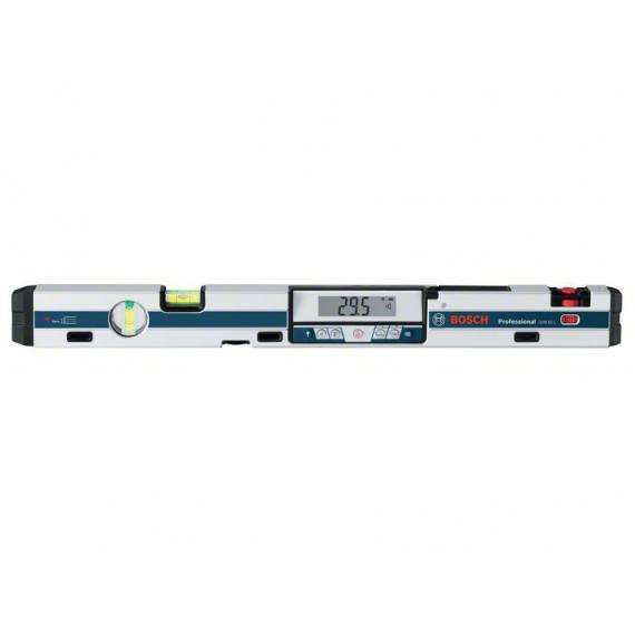 Bosch GIM 60 L Professional