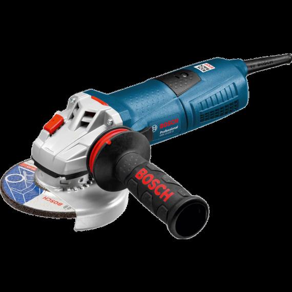 Meuleuse d'angle Bosch GWS 13-125 CI
