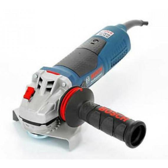 Meuleuse d'angle Bosch GWS 17-125 CIE