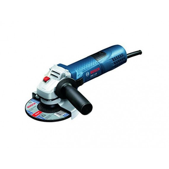 Meuleuse d'angle Bosch 7-115 Professional