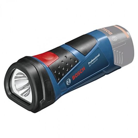 Lampe Bosch 10,8 V-LI Professional