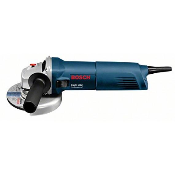 Bosch 1000 Professional