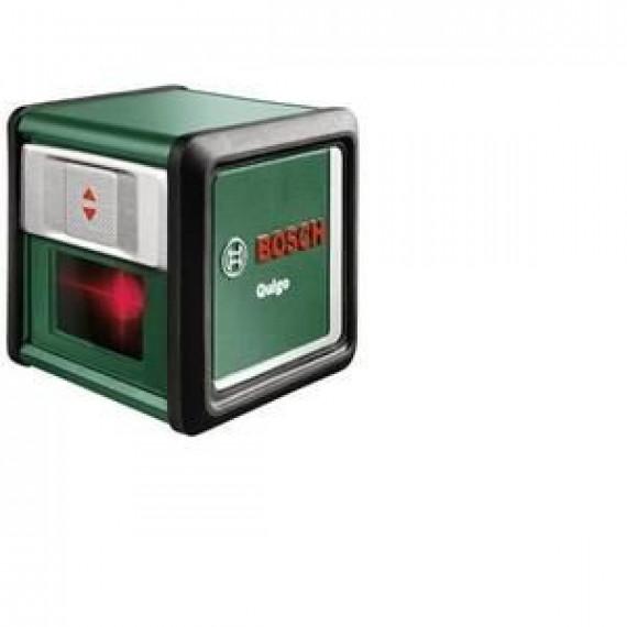 Bosch Niveau laser Guigo