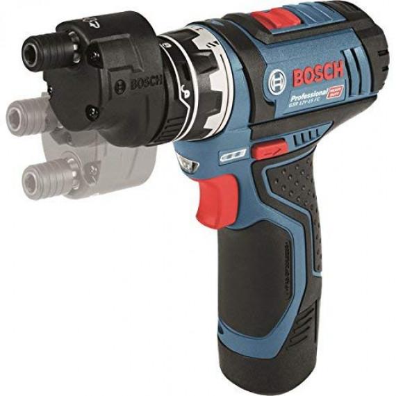 Bosch Professional BOSCH 1600A00F5L